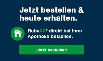 Rubaxx Kaufen
